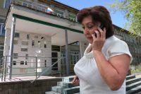 Татьяна Порсева отказалась разговаривать с корреспондентом «АиФ-Челябинск».