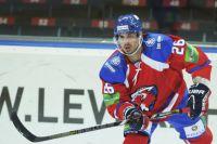 Михал Ржепик.