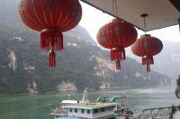 В Китай будут поставлять омские продукты.