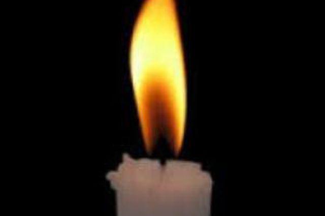 Погибшие исчезли 28 мая