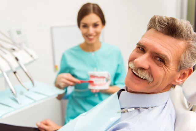 Экономим на зубах. Как не переплачивать в кресле стоматолога 1