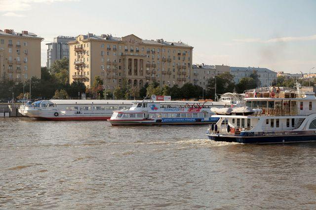 Также восстановят маршрут до СНТ «Зелёный берег».