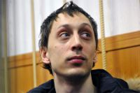 Павел Дмитриченко.