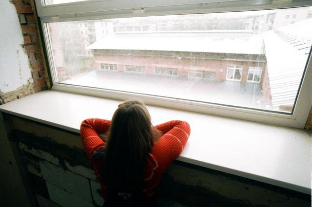 Очень опасно недооценивать детские проблемы.