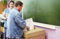 Организаторы голосования считают, что процедура предварительного голосования важна своей открытостью, а потому нужна избирателям.