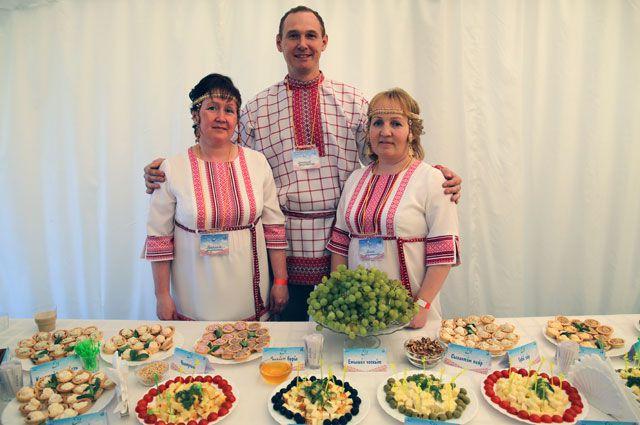 Удмуртская Швейцария. Как в РФ стали производить высококачественный сыр
