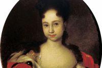 Старшей дочери Петра I не суждено было выйти замуж по любви.