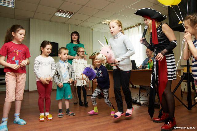 Детская поликлиника 3 петрозаводск на октябрьском телефон регистратуры