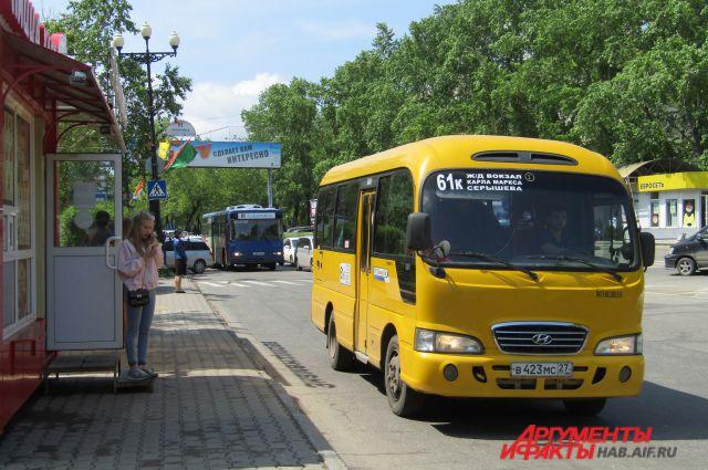 Главное, чтобы в погоне за рублём не забыли о пассажирах.