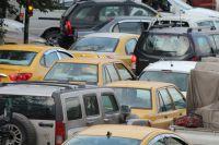 11 июня в местах проведения праздника запретят парковку автомобилей.