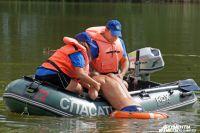В первый день лета в Калининградской области утонули студент и школьник.