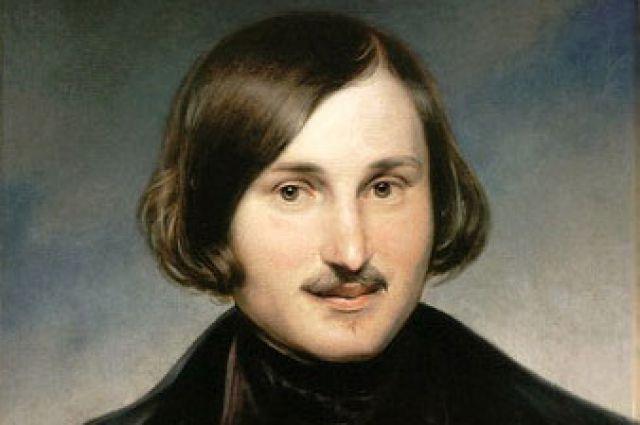 Критики жёстко ругали Гоголя за поэму.