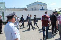 Депортированные смогут вновь приехать в Россию только через пять лет.
