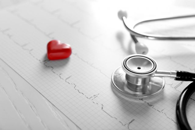 Факторы риска сердечно сосудистых заболеваний: основные особенности