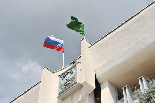 Курская область - в группе лидеров по открытости бюджетных данных