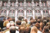 Избиратели дали депутатам наказов на 65 миллиардов
