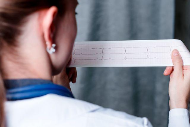 Инфаркт или инсульт? Чем они отличаются и как их предотвратить ...