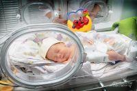 В неонатальных центрах столицы сегодня творят чудеса: выхаживают малышей с экстремально низким весом.