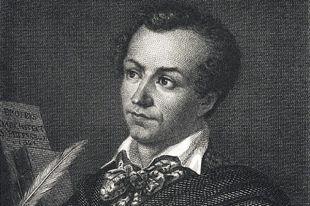 Мари-Антуан Карем.