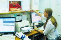 Собственники 70% многоквартирных домов Ульяновска оплачивают счета через РИЦ.
