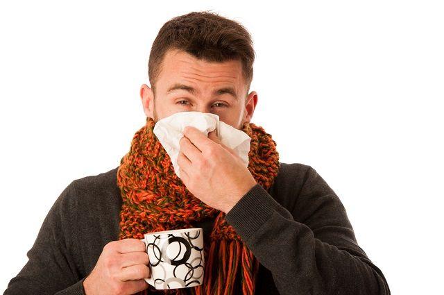 Кто вылечил аллергию после антибиотиков