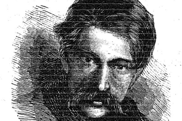 Соратники революционера отомстили царю за повешенного сподвижника.