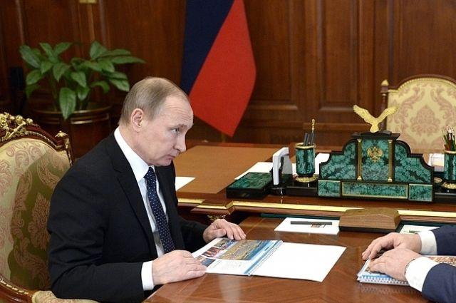 День Российской Федерации знаменует для россиян важные ценности: отчизна, патриотизм, единство народа