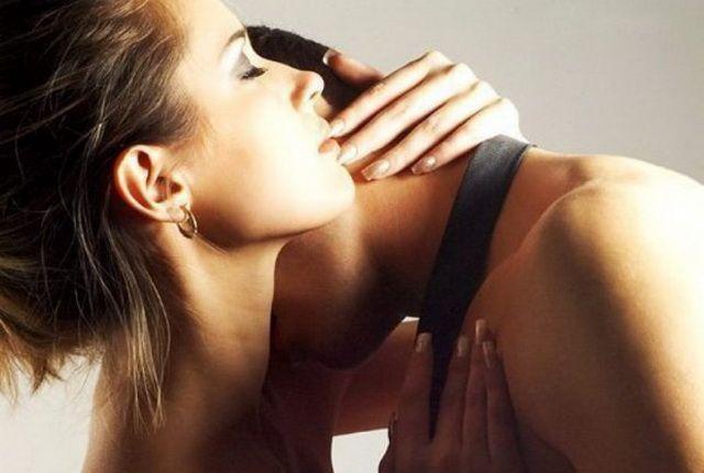 Что очень нравиться мужчине в сексе