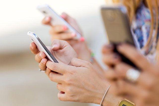 Доступ к сервису Tinder заблокируют для несовершеннолетних пользователей