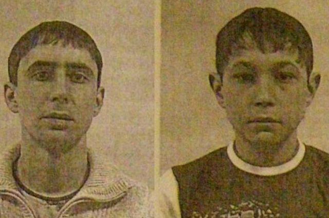 ВКазани оглашён вердикт поделу о ожесточенном убийстве 38-летнего рыбака