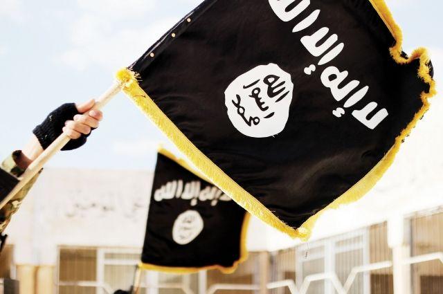 «Исламское государство» взяло насебя ответственность заубийство сотрудника милиции под Парижем