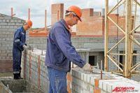 Двее трети калининградцев не могут себе позволить ипотеку, но другого шанса купить жилье у семей нет.