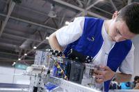 На летних профзанятиях - самые неожиданные для детей виды работы (деятельности).