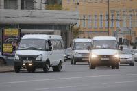 Размер штрафов варьируется от 5 до 300 тыс. рублей.
