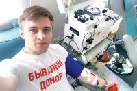 Полезно ли сдавать кровь – правда о донорстве, возможный риск и запреты |