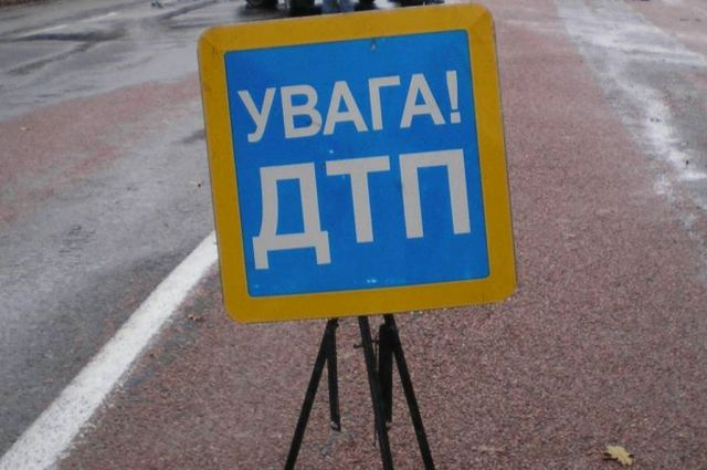 СБУ задержала навзятке оперативного сотрудника милиции