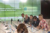 В масштабном исследовании принимали участие 11 экспертов из Москвы и 22 из Омска.