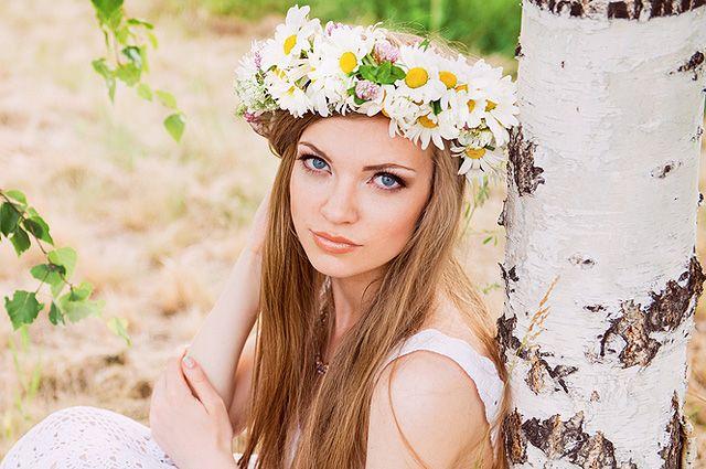 Видео с актрисой бела дона фото 426-276