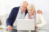 Как устроить пожилого человека в дом престарелых: как определить бабушку или дедушку в пансионат