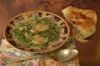 В чем польза супов борщей и щей thumbnail