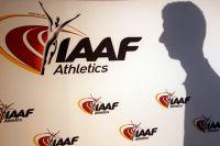 Международная ассоциация лёгкой атлетики не пустила российских легкоатлетов на Олимпиаду в Бразилию.