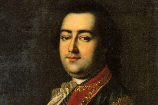 Обладая огромным влиянием на императрицу, Алексей Разумовский не злоупотреблял этим.