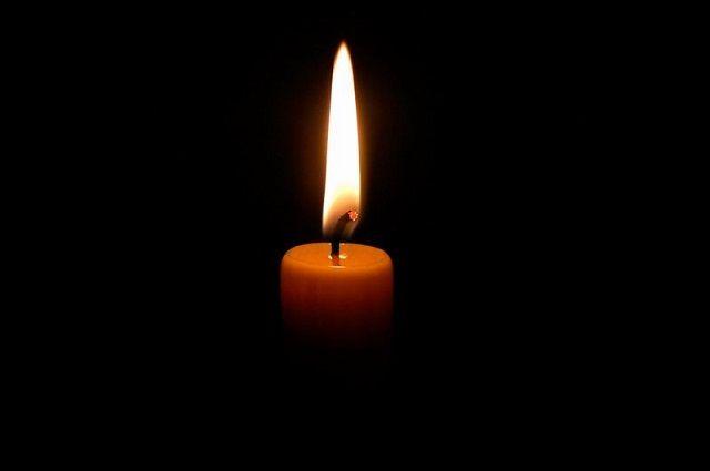Четверо из пяти погибших в ДТП в оккупированном Крыму имели украинское гражданство, - МинВОТ - Цензор.НЕТ 3041