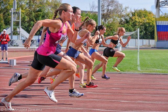 Американский сенат требует проверить всех русских спортсменов надопинг
