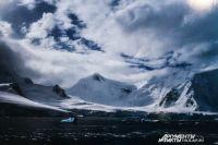 Осваивать Арктику будут с помощью разработок учёных.
