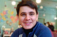 Валерий Кондауров.