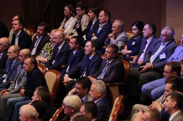 Участниками  Форума молодых лидеров стран ШОС станут более 150 человек.