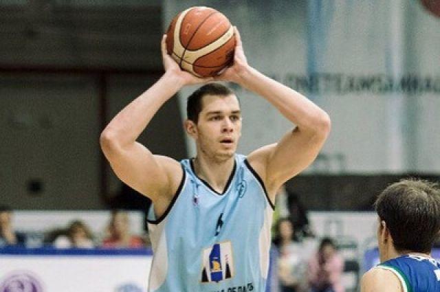 Александр Гудумак