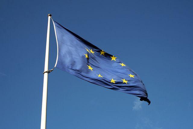 Англия выйдет из европейского союза - прогноз BBC