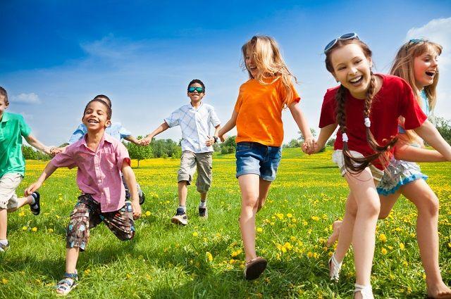 В большинстве случаев гиперактивный ребёнок перерастает синдром и к 13–14 годам практически ничем не отличается от сверстников.